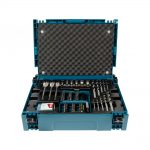Makita B-43044 Drilling & Screwdriving Bit Set 66pc