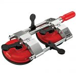 Bessey PS 55 Seaming Tool