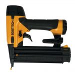 Bostitch BT1855-E Brad Nailer 15 – 50mm 18 g