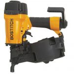 Bostitch N66C-2-E Variable Depth Control Coil Nailer