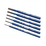 Britool Drift Punch Set 6 Piece