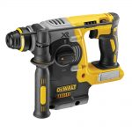 DeWalt DCH273N 18v XR SDS-Plus Rotary Hammer Drill – Bare Unit