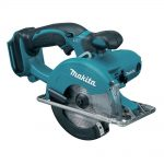 Makita DCS550Z 18v 136mm Metal Cutting Saw Bare Unit