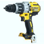 DeWalt DCD996N 18v XR G2 Brushless Combi Drill – Bare Unit