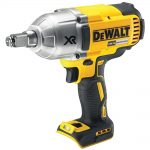 DEWALT DCF899HN XR Brushless Hog Ring Impact Wrench 18v Bare Unit