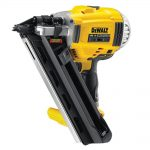 DeWalt DCN692N 18v XR Brushless Framing Nailer – Bare Unit