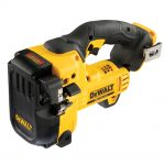 DeWalt DCS350N 18v XR Stud Cutter – Bare Unit