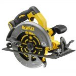 DeWalt DCS575N 54v XR FlexVolt Circular Saw – Bare Unit