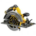 Dewalt DCS576N 54v XR FlexVolt Circular Saw – Body Only