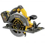 Dewalt DCS576T2 54v XR FlexVolt Circular Saw 6.0Ah Kit