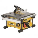 DeWalt DCS7485N 54v XR Brushless FlexVolt Table Saw – Bare Unit