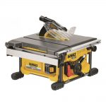 DeWalt DCS7485T2 54v XR Brushless FlexVolt Table Saw 6.0Ah/2.0Ah Kit