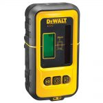 DeWalt DE0892 Red Beam Detector For Red Lasers