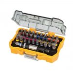 DeWalt DT7969QZ Screwdriver Bit Set 32pc