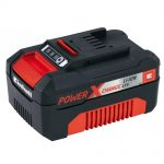 Einhell PX-BAT52 18v Power-X-Change 5.2Ah Li-Ion Battery (Single)