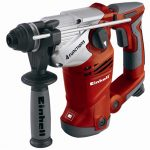 Einhell RT-RH26 SDS-Plus Rotary Hammer Drill 240v