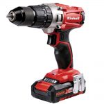 EINTECD182LK TE-CD 182 LI Power X-Change Cordless Combi Drill