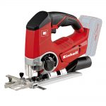 Einhell TE-JS18LI 18v Power-X-Change Jigsaw – Bare Unit