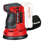 Einhell EINTERS18LIN TE-RS Power X-Change Rotating Sander 18v