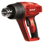 Einhell EINTHHA2000 Hot Air Gun 2000 Watt 240v