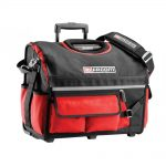Facom Probag – Soft Rolling Tool Bag