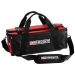 Facom Maintenance Tool Bag