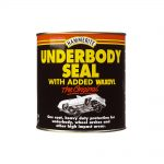 Hammerite Underbody Seal Tin 500 ml