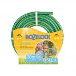 Hozelock Ultraflex Hose 30 Metre 12.5mm 12in Diameter