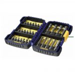 Irwin Pro Screwdriver Bit Set 30 Piece