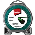 Makita Nylon Line – Round Trim 1.65mm x 15m