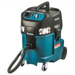 Makita 447M 240v Dust Extractor Wet Dry