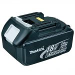 Makita BL1830 18v LXT 3.0Ah Li-Ion Battery (Single)