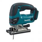 Makita DJV180Z 18v LXT Jigsaw – Bare Unit