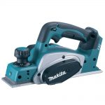 Makita DKP180Z 18v LXT Power Planer – Bare Unit