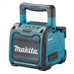 Makita DMR200 Bluetooth Speaker 10.8-18 Volt Li-Ion Bare Unit