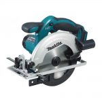 Makita DSS611Z 18v LXT Circular Saw – Bare Unit