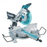 Makita LS1216 110 Volt Mitre Saw 305mm