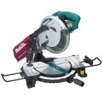 Makita MLS100 255mm Mitre Saw 110 volt