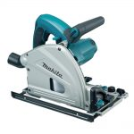 Makita SP6000J1 Plunge Saw 165mm 240 Volt – 1.4m Guide Rail