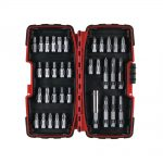 Milwaukee 352068 Screwdriver Bit Set 35pc