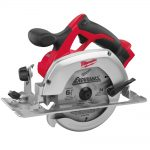 Milwaukee M18 HD18 CS-0 Circular Saw 18 Volt Naked