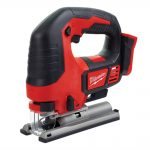 Milwaukee M18BJS-0 18v Jigsaw – Bare Unit
