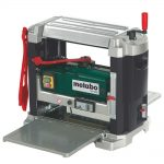 Metabo MPTDH330 DH 330 240 Volt 1800 Watt Thicknesser