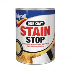 Polycell Stain Stop 1 Litre