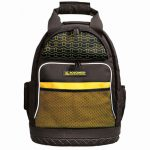 Roughneck Heavy-Duty Backpack