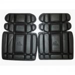 Roughneck Kneepads
