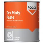 Rocol Anti Scuffing Paste 750g Tin 10046