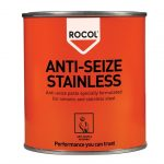 Rocol Anti Seize Stainless 500g 14143