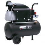 SIP TN2.550-D Air Compressor