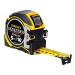 Stanley Tools FatMax Pro Autolock Tape 5m16ft
